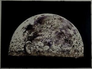 10. Jan Gemrot - Moon