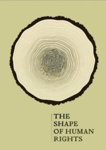17. Oleg Slepcoff - The shape of human rights