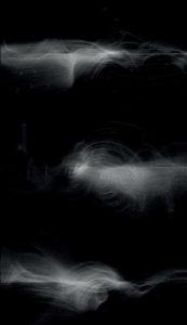 21. Pavel Mrkus - Waves