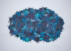 48. Roman Franta - DUvera