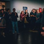 AfA výstava